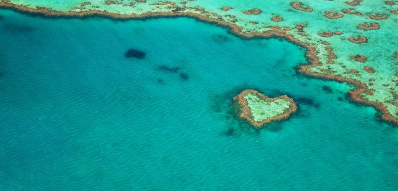 Love-Island-heart